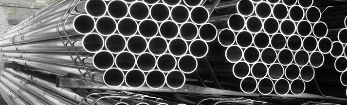 steelpipeblog