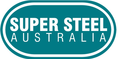 supersteellogo